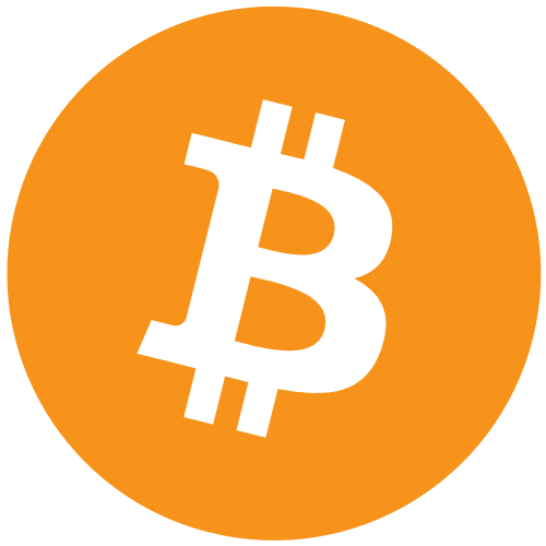 Winelandia now accepts Bitcoin