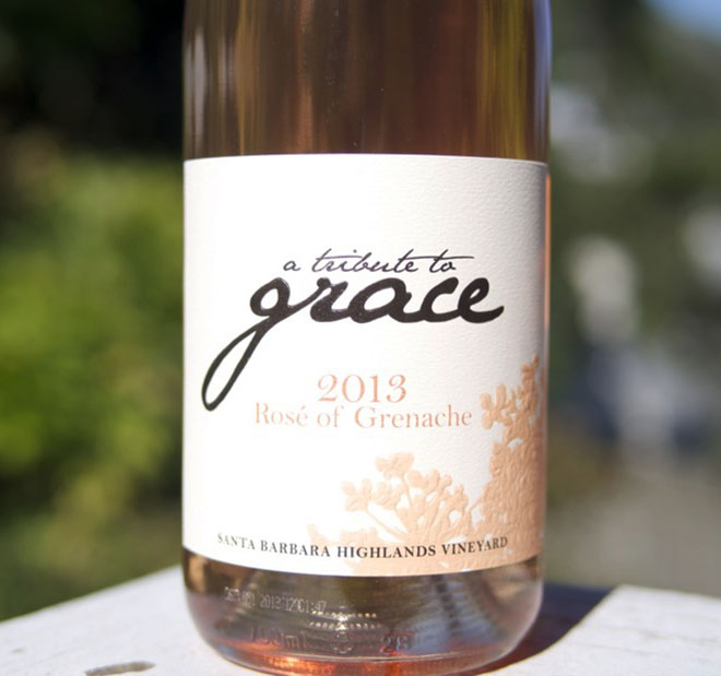 10% off SALE! Beat the heat with rosé from Winelandia